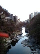 鬼怒川16