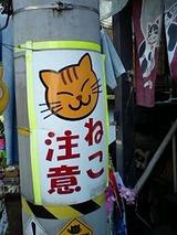 猫グッズ6