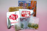 fujiyaki-cup-gu[2]