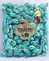 tiramis-500g_200[1]