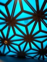スカイツリー天井