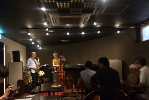 mondo_jam_session20190703