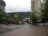 Whistler village9128