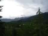 Whistler Mt.9251