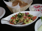 salad9060