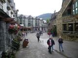 Whistler village9133