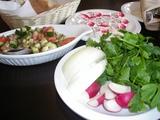 野菜9061
