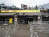 Gondora station9143