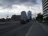 Yonge St south9002