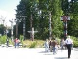 Totem Pole9713