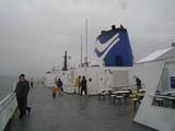 Ferry船上9425