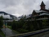 Street mountain9147