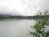 Green Lake9210