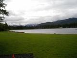Rainbow Park Alta Lake9243