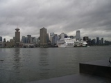 Dontown from seabus9344