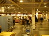 IKEA restaurant9279