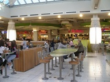 Food Court9834
