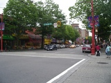 China town9364