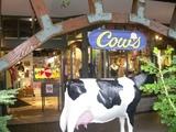 Cows9192