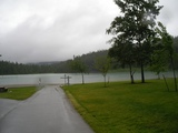 Lost Lake9204