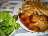 Chicken9280