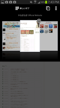 Screenshot_2013-07-25-19-43-37