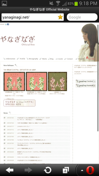 Screenshot_2013-07-25-21-18-24