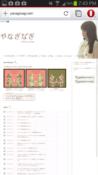 Screenshot_2013-07-25-19-43-19