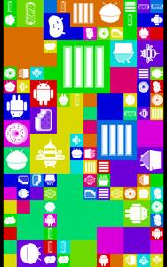Screenshot_2013-11-28-19-01-56