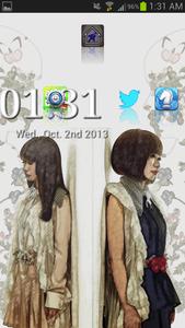 Screenshot_2013-10-02-01-31-58