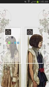 Screenshot_2013-10-02-01-45-39