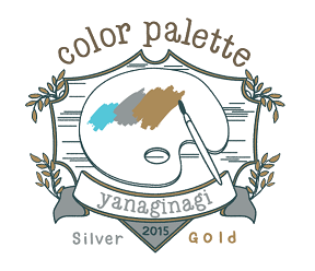 silver+gold_color
