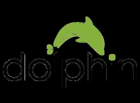 Dolphin-main-logo
