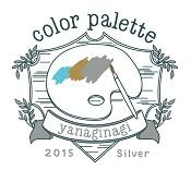 silver_color