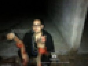 【超!閲覧注意】世界最強のギャングのSNS、ガチで見ちゃいけない…(画像あり)