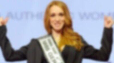 「【画像】ミスコンで優勝した33歳女性、「ブスすぎる」と批判殺到!」 ほか