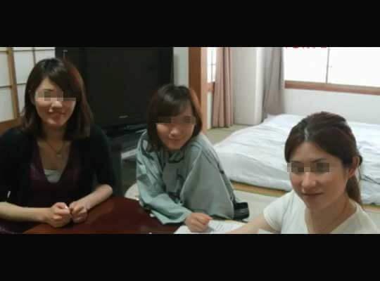 【無修正】サークルメンバーで旅行中に熟睡している女子部屋に侵入し体を弄んでいく個人撮影された犯行映像