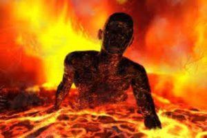 【閲覧注意】花火工場で爆発。47人が死亡。動画が地獄絵図