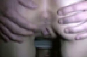 【閲覧注意】1日に19人とセ○クスする女の子の体がヤバイ