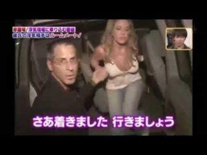 【衝撃リベンジポルノ動画】叫びすぎ!彼女が浮気ち●ぽと合体中に乗り込んだ結果・・・