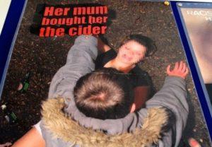 【閲覧注意】14歳の男の子が15歳の女の子と無理やりセ○クスした結果・・・(画像)