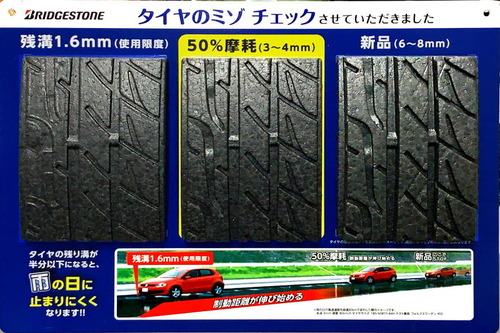 2019-10-30 tier hikaku