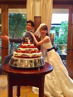 松原結婚式4