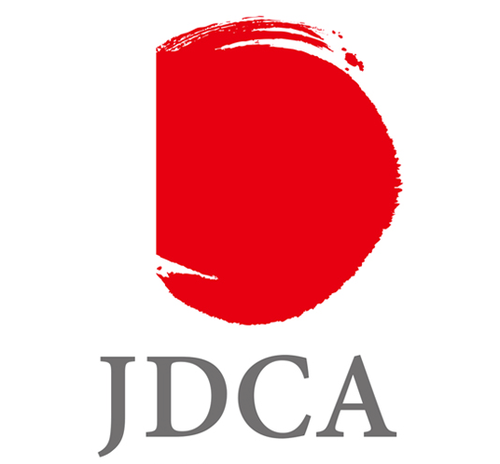 jdca_02