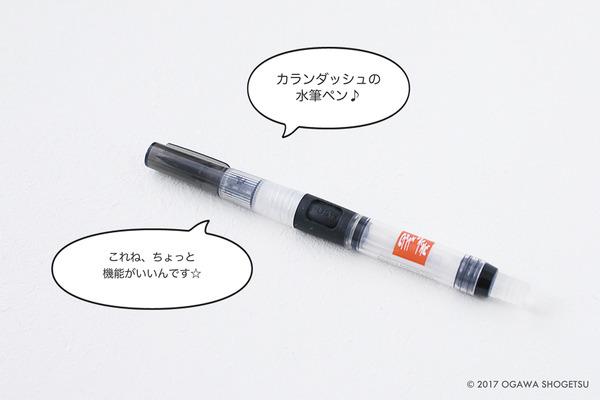 水筆ペン_9397