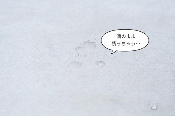 170702_ogawa_0300