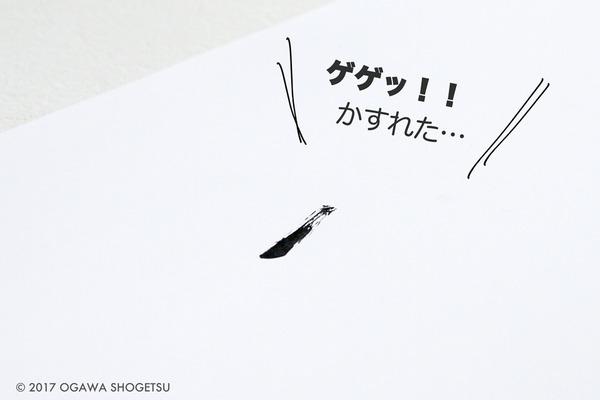 筆ペン準備_9239