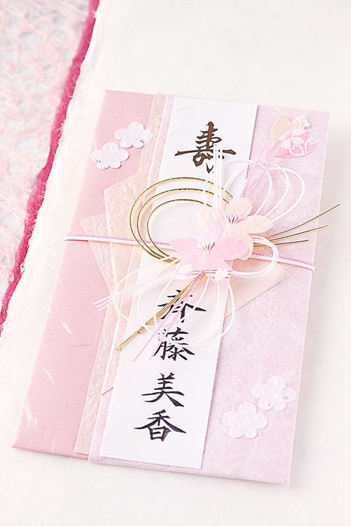 170312_syugi_1650