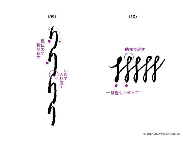 運筆練習_0910