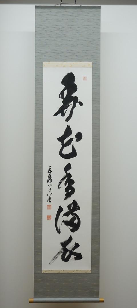 DSC02856